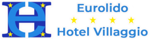 Hotel Villaggio Eurolido, Resort Vacanze sul Mare in Calabria